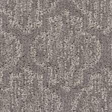 Richmond Carpet Corfu Dream Thunder RIC3692CORF