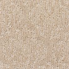 Richmond Carpet Corfu Dream Natural RIC3693CORF