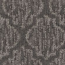 Richmond Carpet Corfu Dream Stormy RIC3694CORF