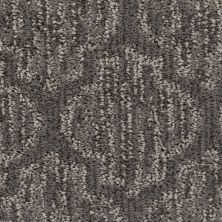 Richmond Carpet Corfu Dream Gale RIC3695CORF