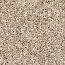 Richmond Carpet Corfu Dream Antique RIC3696CORF