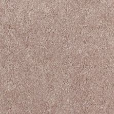 Richmond Carpet Summit Burnished Taupe RIC3918SUMM