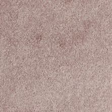 Richmond Carpet Touch Down Saddle Brown RIC3919TOUC