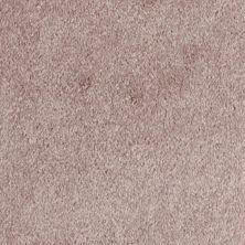 Richmond Carpet Touch Down Saddle Brown RIC3919TOUC