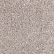 Richmond Carpet Touch Down Greystone RIC3920TOUC