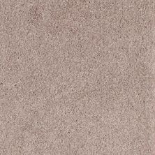 Richmond Carpet Prospect Creekbed RIC3921PROS