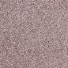 Richmond Carpet Touch Down Chocolate RIC3922TOUC