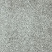 Richmond Carpet Touch Down Pale Gold RIC3923TOUC