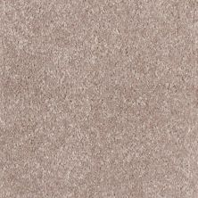 Richmond Carpet Prospect Stonington RIC3933PROS