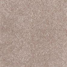 Richmond Carpet Touch Down Stonington RIC3933TOUC