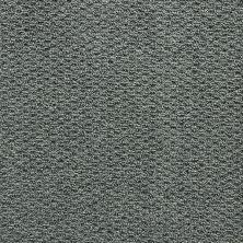 Richmond Carpet Montage Coal RIC4200MONT