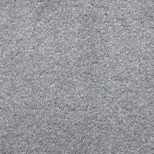 Richmond Carpet Satin Classic Gulf Stream RIC4313SACL