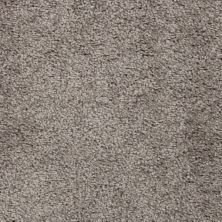 Richmond Carpet Satin Classic Soapstone RIC4315SACL