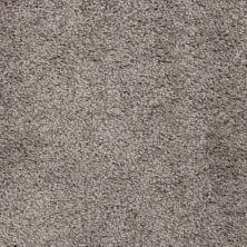 Richmond Carpet Satin Classic Soapstone RIC4315SACL