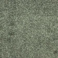 Richmond Carpet Regal Supreme Mountain Meadow RIC4323RESU