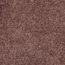 Richmond Carpet Regal Classic Dusty Rose RIC4324RECL