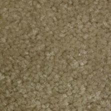 Richmond Carpet Noble Classic Pumpkin Seeds RIC4376NOCL