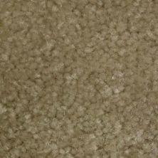 Richmond Carpet Noble Supreme Pumpkin Seeds RIC4376NOSU