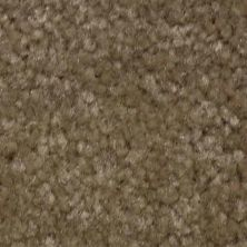 Richmond Carpet Noble Supreme Silk Cream RIC4380NOSU