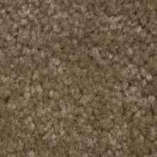 Richmond Carpet Noble Supreme Silk Cream RIC4380NOSU