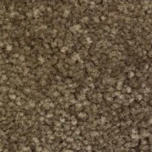 Richmond Carpet Noble Supreme Rocky Coast RIC4382NOSU