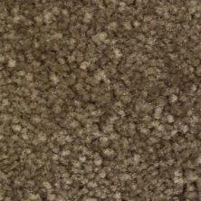Richmond Carpet Noble Supreme Rocky Coast RIC4382NOSU