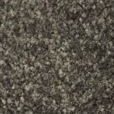 Richmond Carpet Noble Classic Imperial RIC4384NOCL