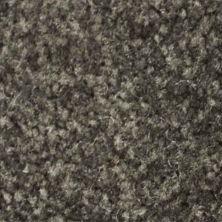 Richmond Carpet Noble Supreme Imperial RIC4384NOSU