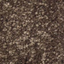Richmond Carpet Noble Supreme Medieval Forest RIC4385NOSU