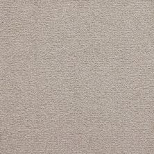 Richmond Carpet Noble Supreme Misty Harbour RIC4386NOSU