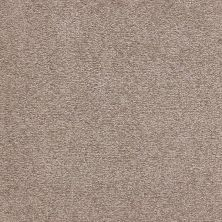 Richmond Carpet Noble Supreme Bayport RIC4387NOSU