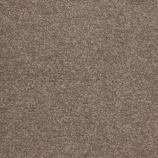 Richmond Carpet Noble Classic Surfspray RIC4388NOCL