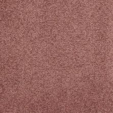 Richmond Carpet Noble Supreme Canyon RIC4389NOSU