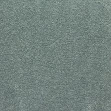 Richmond Carpet Noble Supreme Turquoise Aqua RIC4390NOSU