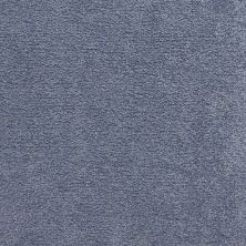 Richmond Carpet Noble Supreme Royal Blue RIC4391NOSU