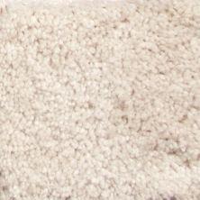Richmond Carpet Luxurious II Neutral RIC4711LUXU