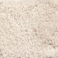 Richmond Carpet Sumptuous II Neutral RIC4711SUMP