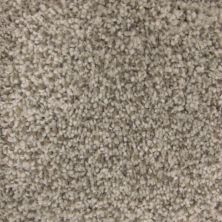 Richmond Carpet Soft Decadence Silver Tease RIC4801SODE