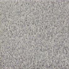 Richmond Carpet Soft Decadence Cloudy Sky RIC4802SODE