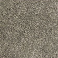 Richmond Carpet Soft Decadence Morning Fog RIC4803SODE