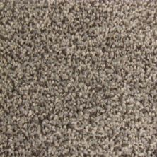 Richmond Carpet Soft Decadence Cosmic RIC4804SODE