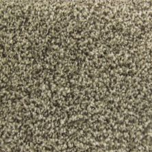 Richmond Carpet Soft Decadence Cartier RIC4805SODE
