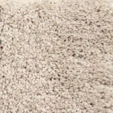 Richmond Carpet Sumptuous II Bianco RIC4823SUMP