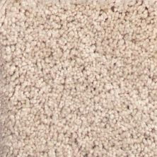 Richmond Carpet Sumptuous II Warm Bisque RIC4824SUMP
