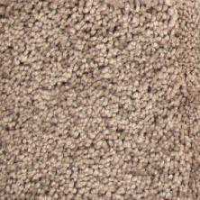 Richmond Carpet Sumptuous II Cliffs RIC4825SUMP