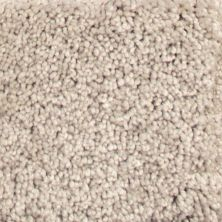 Richmond Carpet Sumptuous II Greywash RIC4826SUMP