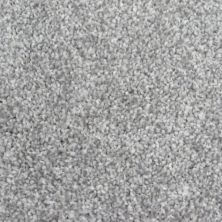 Richmond Carpet Barony Supreme Elephant Grey RIC4874BASU