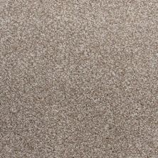 Richmond Carpet Barony Supreme Belgian Stone RIC4875BASU