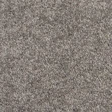 Richmond Carpet Barony Essential Urban Haze RIC4876BAES
