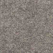 Richmond Carpet Barony Supreme Urban Haze RIC4876BASU